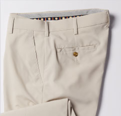 Ben Hogan pants